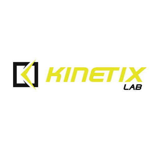 KINETIX_LAB