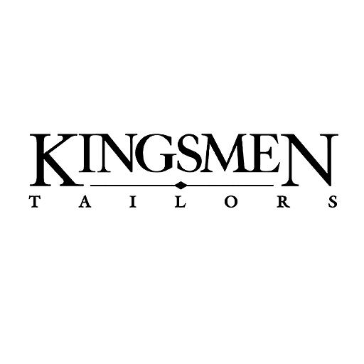 KINGSMEN_BESPOKE