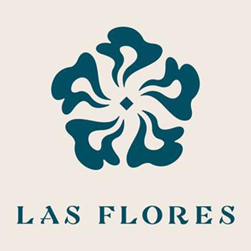 LAS_FLORES