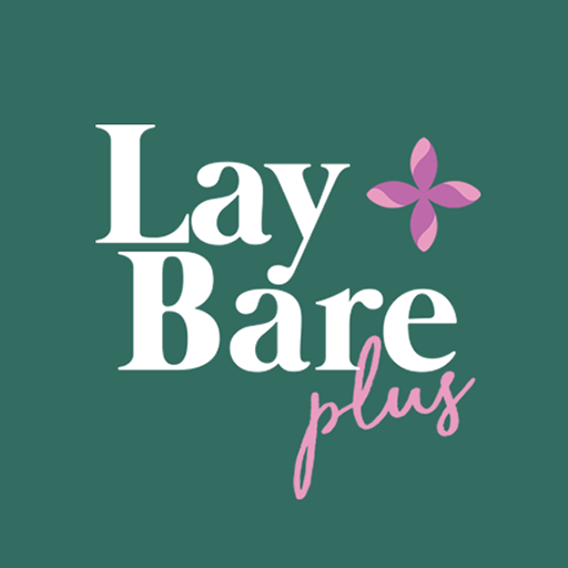 LAY_BARE_PLUS