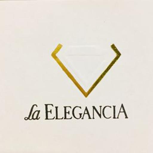 LA_ELEGANCIA