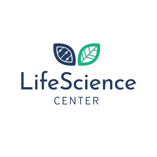 LIFE_SCIENCE