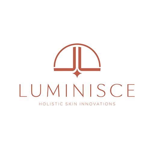 LUMINISCE