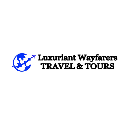 LUXURIANT WAYFARERS TRAVEL AND TOURS