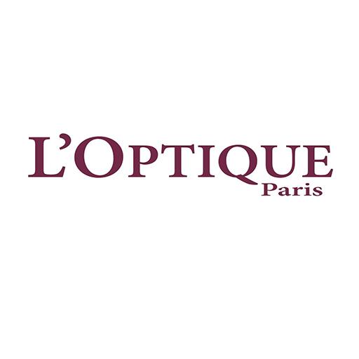 L'OPTIQUE_PARIS