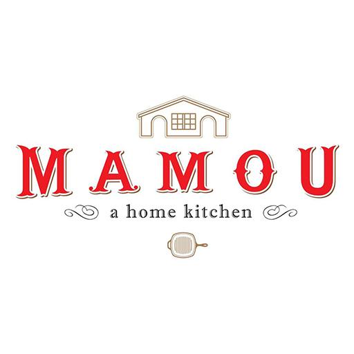 MAMOU_PRIME
