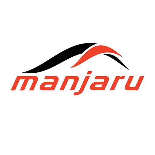 MANJARU