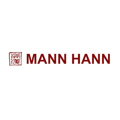 MANN_HANN