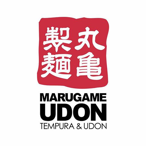 MARUGAME_UDON