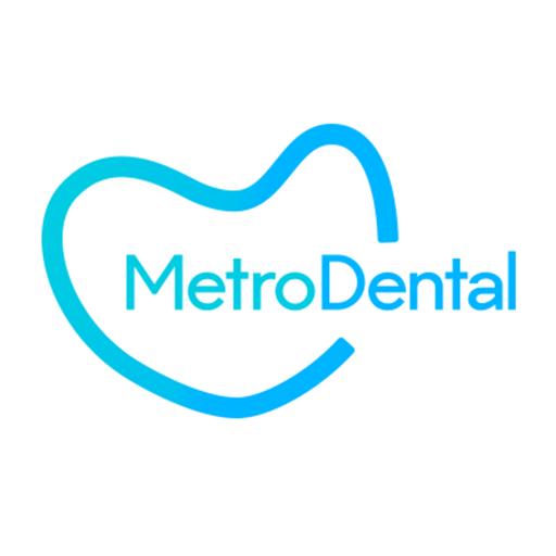 METRO_DENTAL