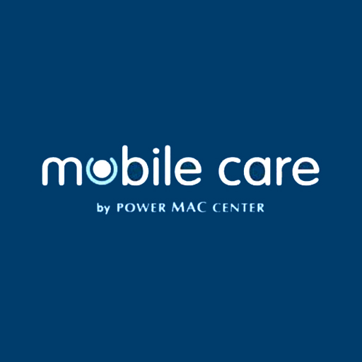 MOBILE_CARE_BY_POWER_MAC_CENTER