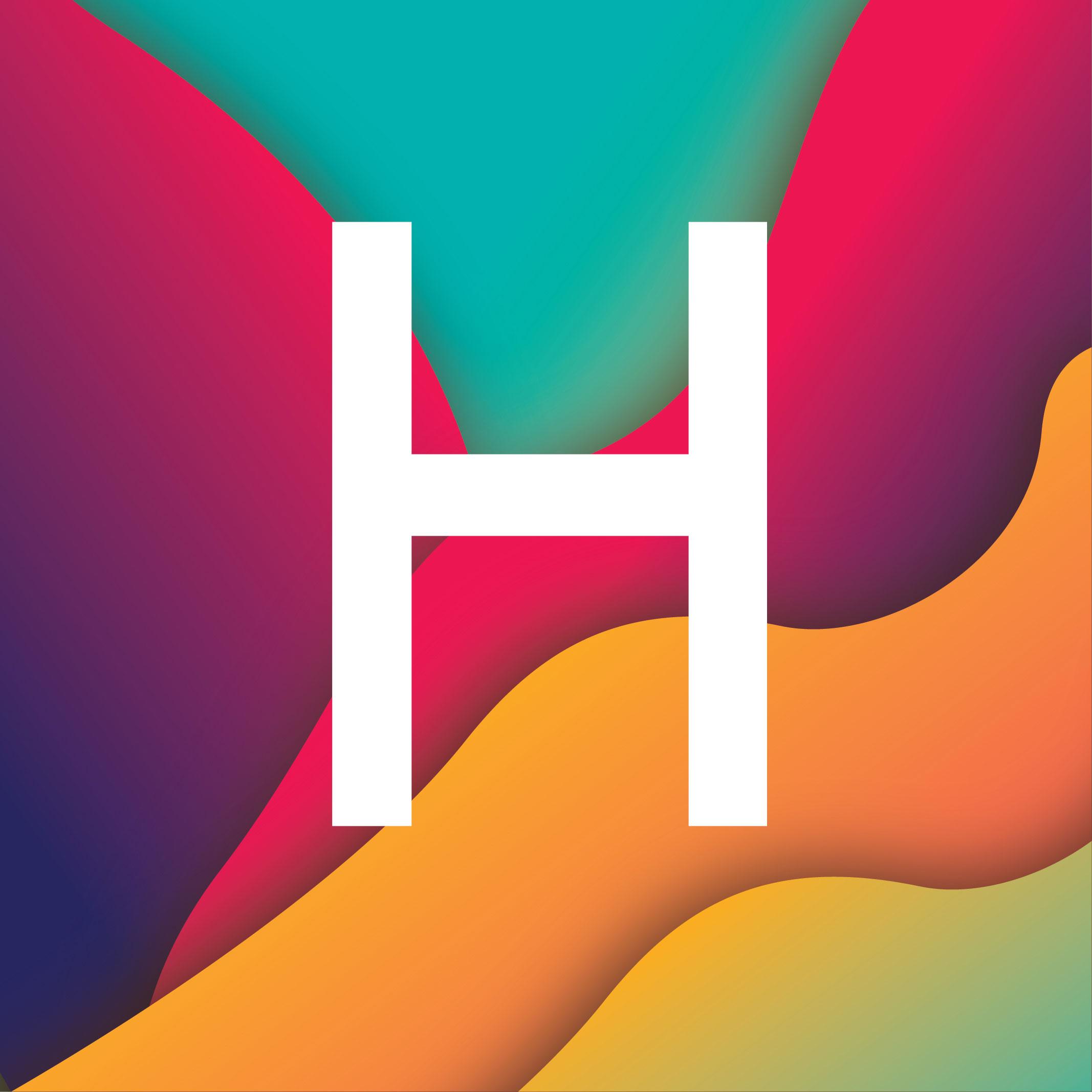 HANNAH_KONG