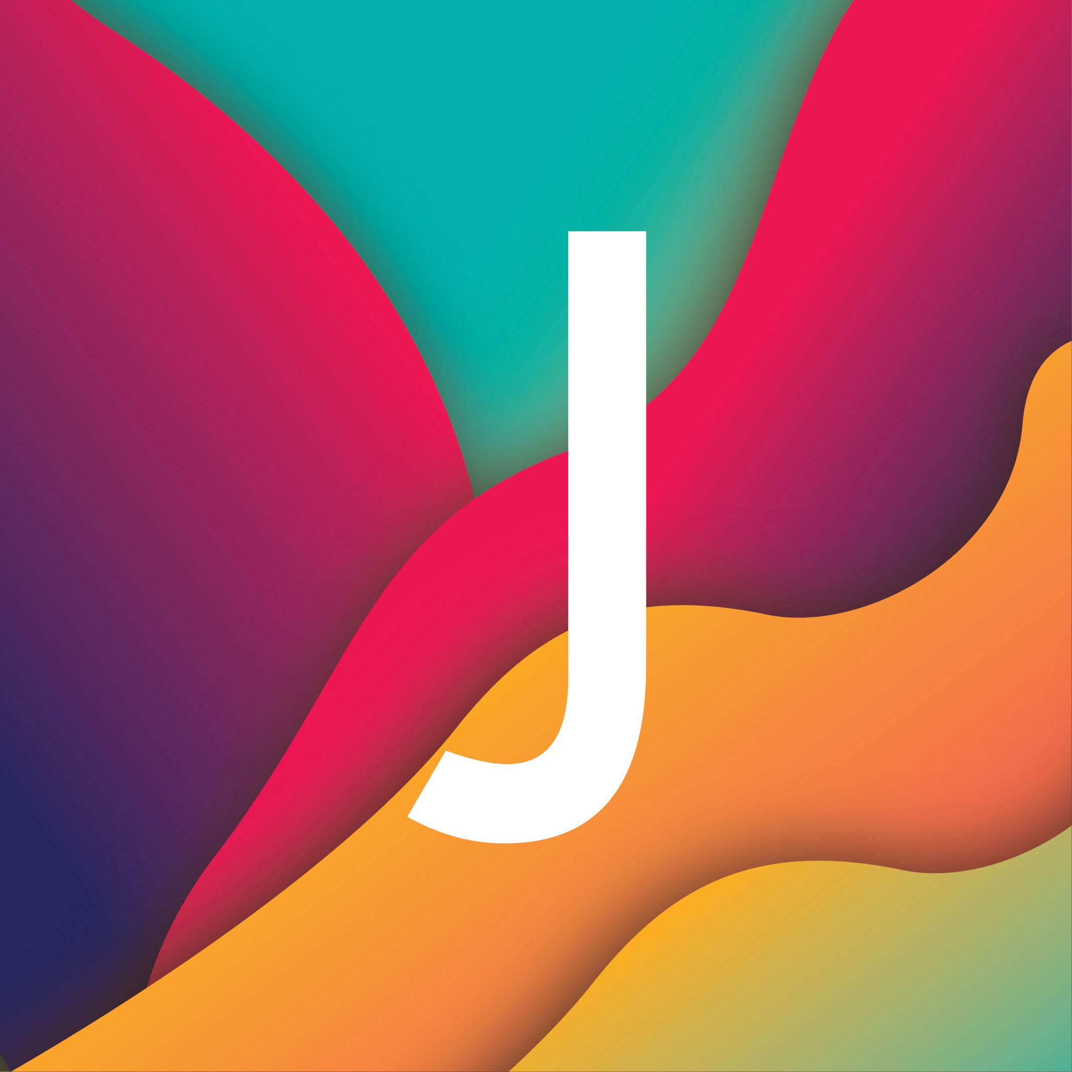 JUJU_EATS