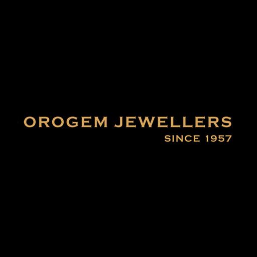OROGEM_JEWELLERS