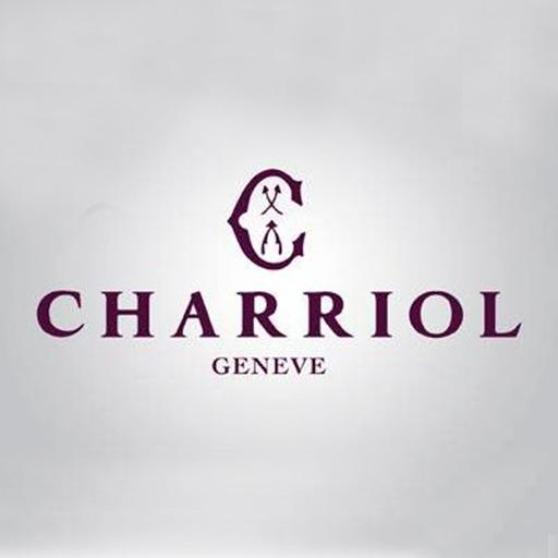 PHILIPPE_CHARRIOL