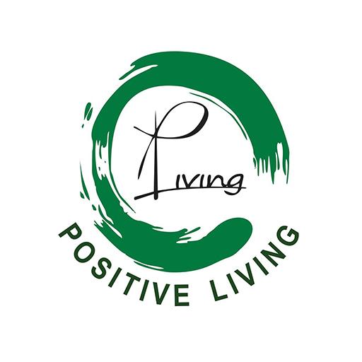 POSITIVE_LIVING_STATION