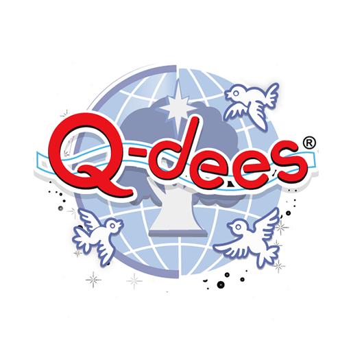 Q-DEES_INTERNATIONAL_PRESCHOOL_ENRICHMENT_CENTER