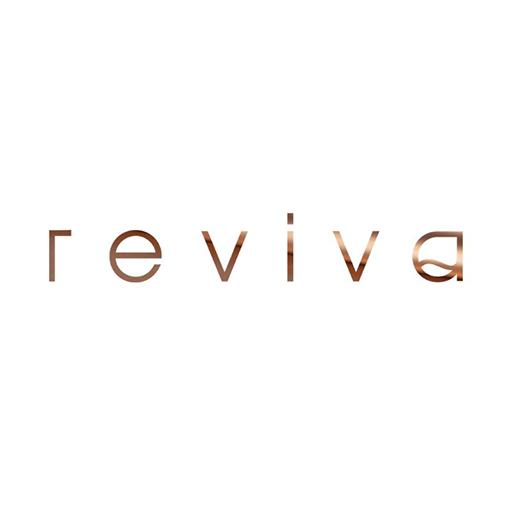 REVIVA_LUXURY_GARMENT_CARE
