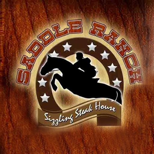 SADDLE_RANCH_SIZZLING_STEAK_HOUSE