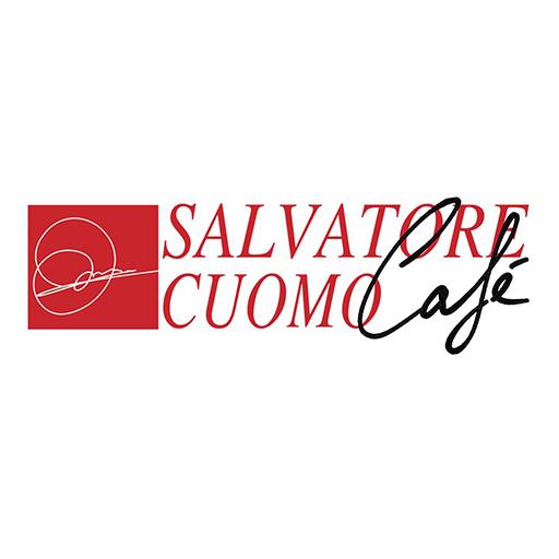 SALVATORE_CUOMO_CAFFE