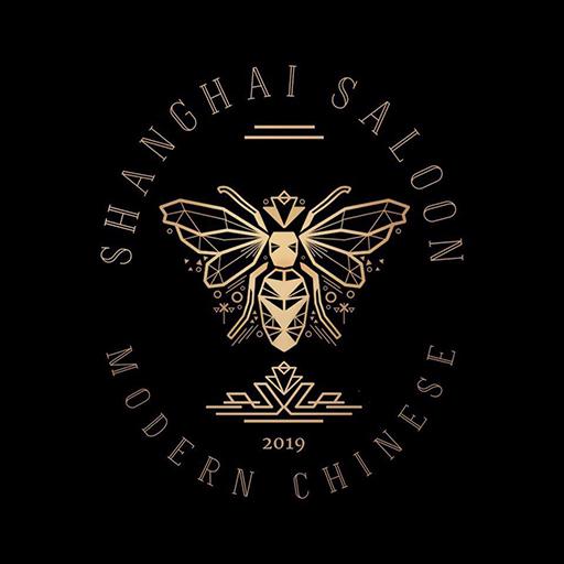 SHANGHAI_SALOON
