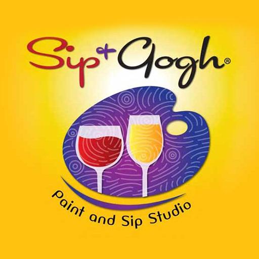 SIP_&_GOGH
