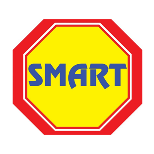 SMART_DRIVING