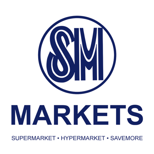 SM_MARKETPLACE