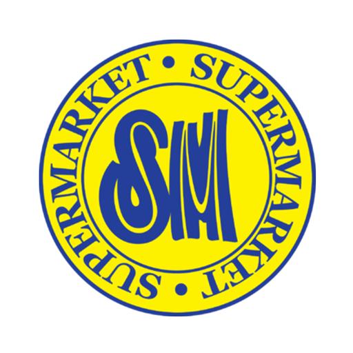 SM_SUPERMARKET