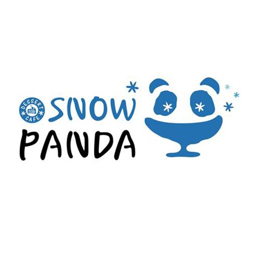 SNOW_PANDA_KOREAN_HALO_HALO