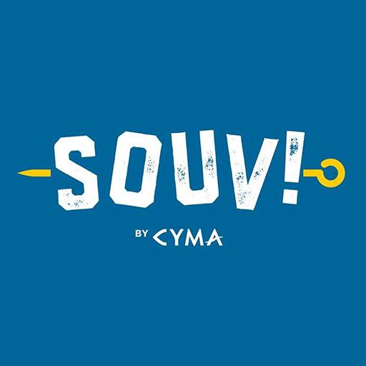 SOUV_BY_CYMA