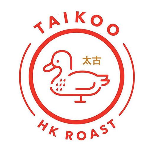 TAI_KOO_HK_ROAST