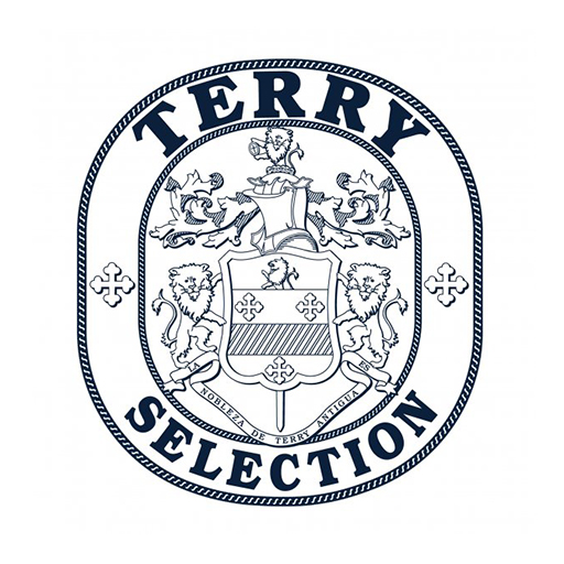 TERRY_SELECTION