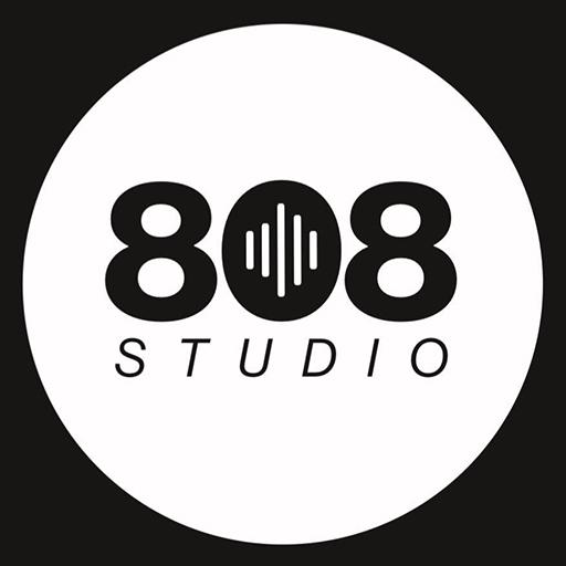 THE_808_STUDIO