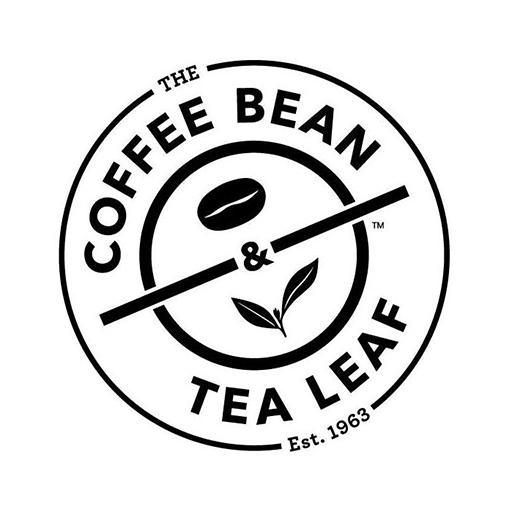 THE_COFFEE_BEAN_&_TEA_LEAF