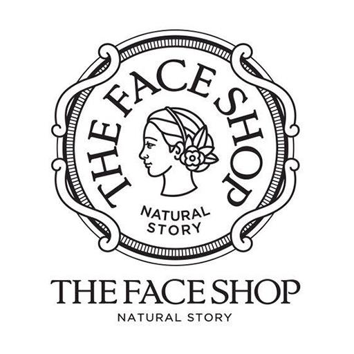THE_FACE_SHOP