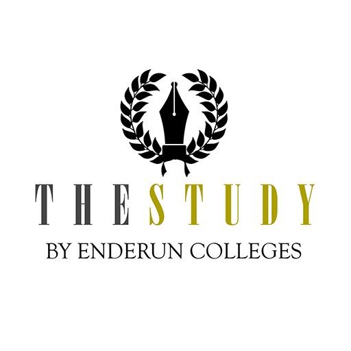 THE_STUDY_BY_ENDERUN_COLLEGES