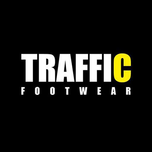 TRAFFIC_FOOTWEAR
