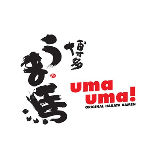 UMA_UMA
