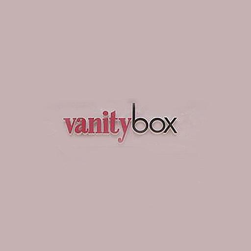VANITY_BOX