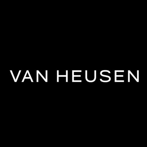 VAN_HEUSEN