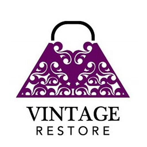 VINTAGE_RESTORE