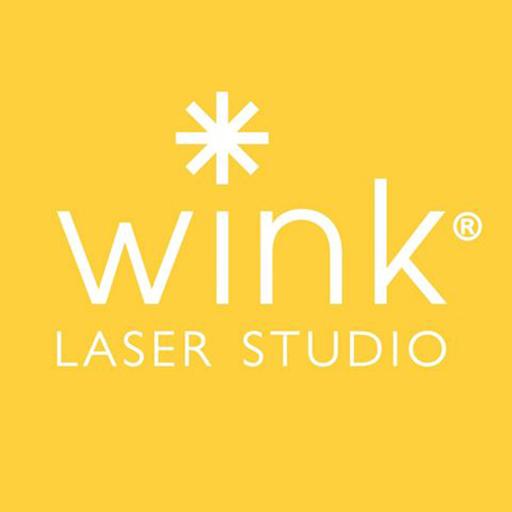 WINK_LASER_STUDIO