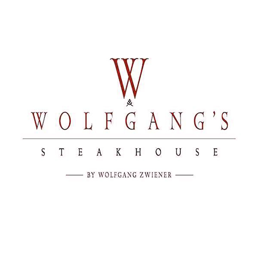 WOLFGANG'S_STEAKHOUSE