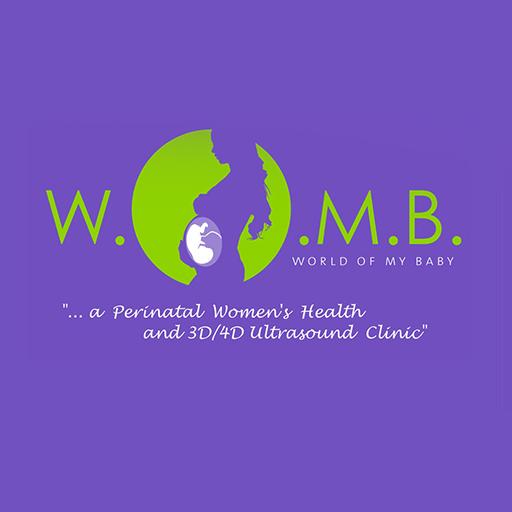 W.O.M.B_(World_of_My_Baby)