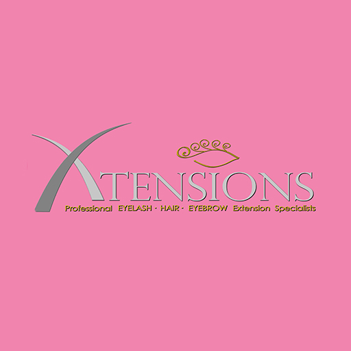 XTENSIONS