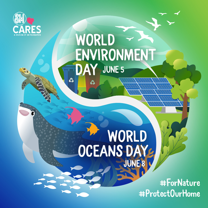 World-Oceans-Day--World-Environment-Day