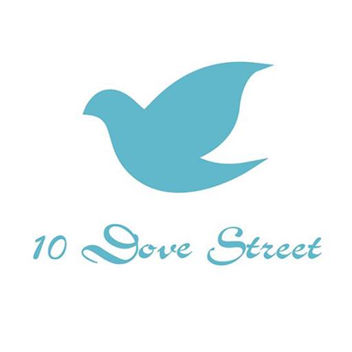 10_DOVE_STREET