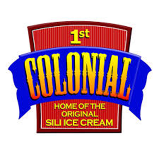 1ST_COLONIAL_GRILL