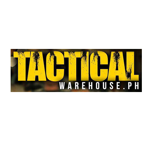 511 TACTICAL SHOP